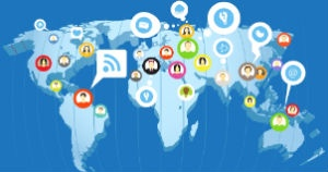 Social Media Network Management