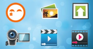 Tudou Video Upload and Optimisation
