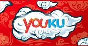 Youku Video Linguistic Optimisation