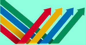 SEO Linguistic High Bounce Rate Review