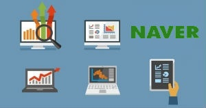 Naver PPC Strategic and Linguistic Audit
