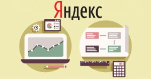 Yandex Metrica Set-Up for PPC