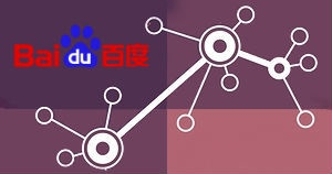 Baidu Share Set-Up