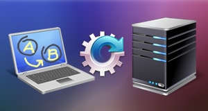 Course Booking and Management System - Hosting and Maintenance