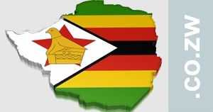 Zimbabwe Domain .co.zw