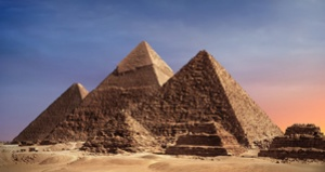 SEO Booster for Egypt