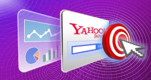 PPC Keyword Research Yahoo Japan