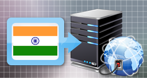 Local Hosting In India