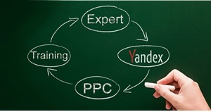 Yandex Expert Special Offer
