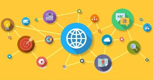 Global Content Outreach Reporting