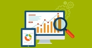 SEO Rankings Analysis