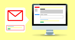 Ad Text Creation For Gmail Ads