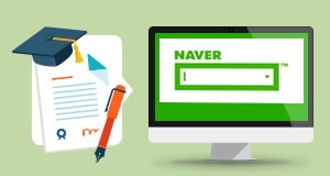 Naver advertising training