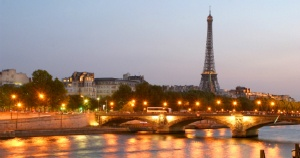 SEO Booster Package for France